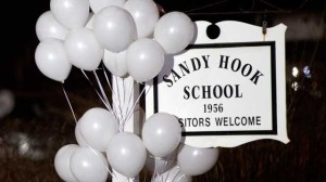 Sandy-Hook-1